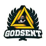 Godsent CS:GO - записи в блогах об игре