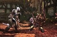 Ролевые игры, MMORPG