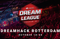 Demon Slayers, RuHub, J.Storm, Team Liquid, DreamLeague Season 12, Ninjas in Pyjamas, Богдан «Iceberg» Василенко, FlyToMoon, Николай «Nikobaby» Николов, Alliance, Айден «iNsania» Саркои