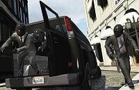 Экшены, Шутеры, GTA Online, Grand Theft Auto 5, Rockstar Games