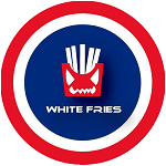 White Fries Gaming Dota 2