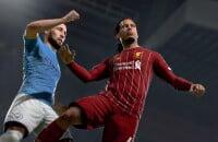 EA Sports, Спортивные, Xbox One, Xbox Series X, FIFA 21, PlayStation 5, Симуляторы, ПК, PlayStation 4, Electronic Arts
