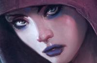 Dragon Age, BioWare, Ролевые игры