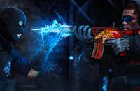 Counter-Strike: Global Offensive, Матчмейкинг, Valve, Гайды по CS:GO, Steam