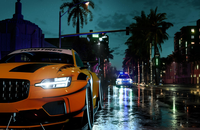 Need for Speed Heat, FIFA 20, NHL 20, Скидки, Star Wars: Battlefront 2, Electronic Arts, PlayStation Store, Microsoft Store, The Sims 4, Battlefield V