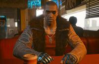 Шутеры, Cyberpunk 2077, Ролевые игры, Гайды и квесты Cyberpunk 2077, Экшены, Гайды, CD Projekt RED