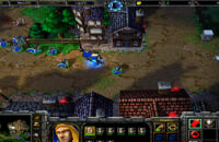 Ролевые игры, Стратегии, Sid Meier's Civilization 6, StarCraft, Warcraft 3: Reforged, Warcraft, World of Tanks, Wargaming, Blizzard Entertainment
