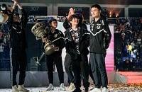 Vici Gaming Reborn, Цзэн «Ori» Цзяоян, Vici Gaming, Чжоу «Yang» Хайян, EPICENTER, Пань «Fade» Юй, Чжан «Eurus» Чэньчжун
