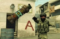 Шутеры, Хайлайты, Counter-Strike: Global Offensive