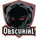 Obscurial Dota 2