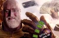 Battle Pass 2020, Valve, The International, Флэшмоб