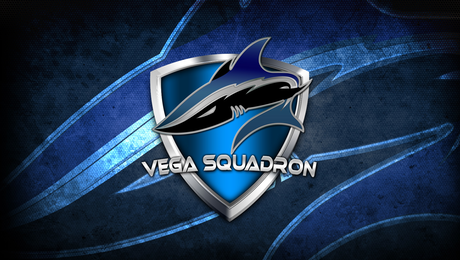 The International, Vega Squadron, Алексей «Solo» Березин
