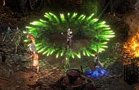 Vicarious Visions, Гайды, Blizzard Entertainment, Ролевые игры, Diablo 2: Resurrected, Activision Blizzard