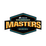 DreamHack Masters Dallas