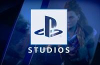 PlayStation 4, Days Gone, Sony PlayStation, The Last of Us, PlayStation 5, Horizon Forbidden West, Marvel's Spider-Man: Miles Morales, Ratchet & Clank: Rift Apart, Japan Studio, Uncharted, Ubisoft, The Last of Us 2, Spider-Man (2018), Horizon Zero Dawn, God of War