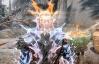 Bethesda Softworks, Skyrim, Ролевые игры, Bethesda Game Studios, Экшены, Секреты