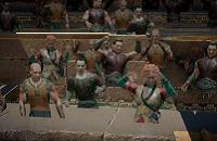 NetherRealm Studios, Mortal Kombat 11, Эд Бун