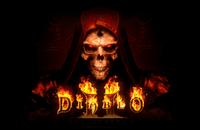 Системные требования, Blizzard Entertainment, Diablo 2: Resurrected, ПК