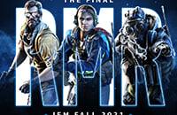 IEM Fall RMR CIS 2021, Gambit, AVE, Virtus.pro, NAVI, K23, Team Unique, Nemiga, INDE IRAE eSports, Akuma, Team Spirit, Entropiq, Forze
