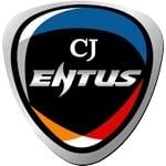 CJ Entus League of Legends