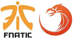 TNC, Fnatic