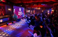 WePlay! Bukovel Minor, The International, Данил «Dendi» Ишутин, Кайл «Kyle» Фридман