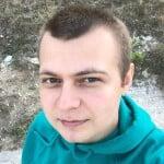 Александр «qSnake»