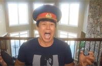 Илья «Maddyson» Давыдов, War Thunder, S.T.A.L.K.E.R.: Тень Чернобыля, Twitch, Стримы, стримеры