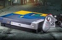 Xbox One, CD Projekt RED, Cyberpunk 2077, Блоги