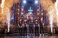 ESL, Киберспорт, Gambit, ESL One Katowice, Team Secret