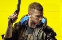 Cyberpunk 2077, Ведьмак 3: Дикая Охота, Ролевые игры, Шутеры, CD Projekt RED