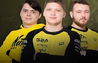 Ioann «Edward» Sukhariev, Александр «S1mple» Костылев, Марсело «coldzera» Давид, SL i-League CS:GO Invitational, SK Gaming, Natus Vincere