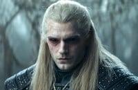 Netflix, Ведьмак 3: Дикая Охота, CD Projekt RED