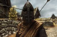 Skyrim, Bethesda Softworks, Экшены, The Elder Scrolls IV: Oblivion, Ролевые игры, The Elder Scrolls III: Morrowind, Bethesda Game Studios, The Elder Scrolls 6