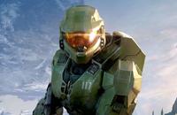 Опросы, Battlefield 2042, Deathloop, Halo Infinite, Call of Duty, Шутеры, Far Cry 6, Back 4 Blood, Call of Duty Vanguard
