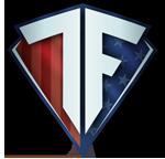 Team Freedom Dota 2