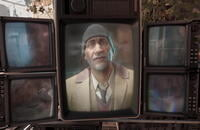 Steam, Экшены, PC, Half-Life, Half-Life: Alyx, VR-игры, Valve Software, Шутеры