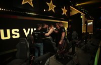 Natus Vincere, FaZe Clan, mousesports, SL i-League CS:GO Invitational