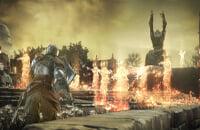 Dark Souls, From Software, Ролевые игры, Demon's Souls