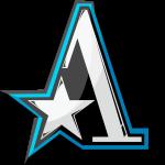 Team Aster Dota 2