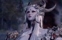 MMORPG, Ролевые игры, Astellia