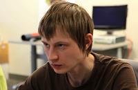 Moscow Five, Virtus.pro, The International, Владимир «PGG» Аносов, Дмитрий