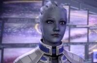 Mass Effect, Mass Effect Legendary Edition, Mass Effect: Andromeda, Mass Effect 2, Mass Effect 4, Mass Effect 3