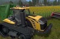 Симуляторы, Farming Simulator 20, ПК, Моды