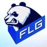 Fluffy Gangsters CS:GO