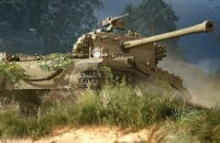 World of Tanks, Промокоды
