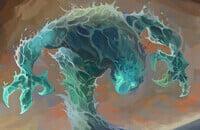 Death Prophet, Vengeful Spirit, Mirana, Aghanim's Shard, Omniknight, Патчи, Earth Spirit, Патч 7.28, Alchemist, Weaver, Патч 7.28a, Morphling