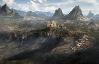Starfield, Microsoft, Опросы, Deathloop, Bethesda Softworks, Obsidian Entertainment, Bethesda Game Studios, The Elder Scrolls 6, GhostWire: Tokyo, Skyrim, The Elder Scrolls III: Morrowind