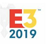 Е3 2019 - записи в блогах об игре