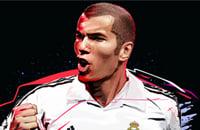Симуляторы, Electronic Arts, EA Sports, FIFA 19, FIFA 20, Спортивные, Volta Football